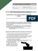 CP1 - DR3 - Democracia Representativa e Participativa.docx