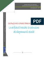 le_verifiche_di_tracciato-il_diagramma_delle_velocit_di_progetto_2011 (1).pdf