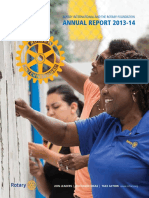 2013-14 Rotary Annual Report.pdf