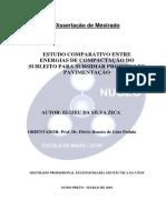 Compactação subleito para pavimetnação.pdf