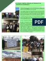 MAIO_18.pdf