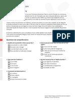 francais-texte-paris.pdf