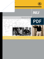 Evaluating GREAT.pdf