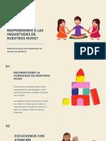 Respondiendo a las dudas de nuestros hijos (1).pdf