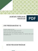 bab 5 persediaan 2.pdf