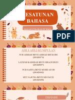 Copy of Copy of Forest Animals Planner orange variant.pptx