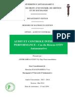 Mémoire (3).pdf