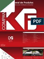 Catálogo KF_Virtual-compressed