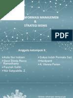 8652_PPT SIM _ STRATEGI BISNIS(1).pptx