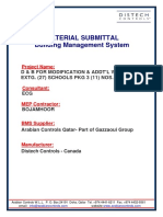 Material Submittal R0-BMS- 10 schools (1).pdf