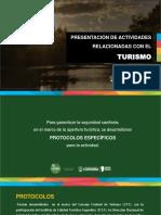 Presentación Apertura Turistica (Final)