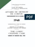 001-19480326-ORD-01-00-FR