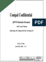 compal_la-8331p_r0.4_schematics