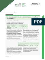 Armaflex.pdf