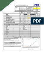 RDO INSTALACIÓN DE 5 KM DE CABLE 350 MCM _ 20201019-signed.pdf