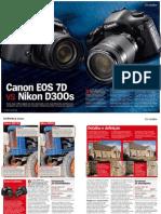 confrontos1_Canon EOS 7D vs Nikon D300s