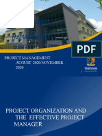 PRrOJECT MANAGEMENT TOPIC 2 Final-converted.pptx