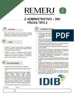 agente_administrativo_30h