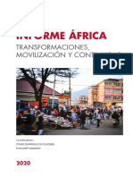 Informe África.pdf