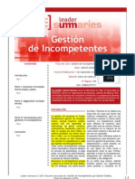 Gestion_de_incompetentes
