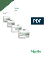 Scheneider iEM3000 Manual.pdf