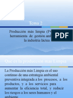 Tema 2 BPA lacteos.pptx