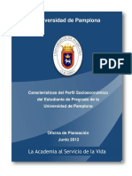 estudio_caracterizacion