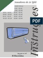 mdu-split-hi-wall-si07e-se07f-si07r-se07r-si09f-se09f-si12f-se12f-si12r-se12r.pdf