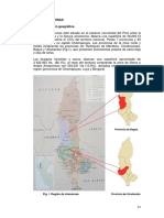4_3_1amazonas_informefinal.pdf