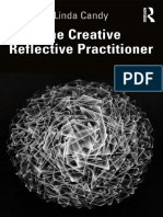 Linda Candy - The Creative Reflective Practitioner_ Research Through Making and Practice-Routledge (2020).pdf