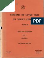 African CR reform V2.pdf