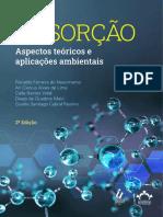 ADSORÇÃO ASPECTOS TEÓRICOS E APLICAÇÕES AMBIENTAIS.pdf