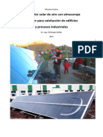 Calefaccion-solar.pdf