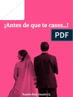 Antes de que te cases.pdf