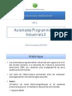 Cours API2