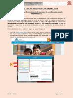 11 11noviembre2020 Orientaciones Para Registro de Acciones SíseVe (1)