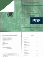 Estudos Sobre o Número Nupcial - Glenn W. Erickson e John A. Fossa.pdf