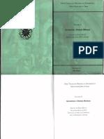 Geometria e Outras Metrias - Arlete de Jesus Brito e Dione Lucchesi de Carvalho.pdf
