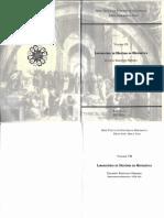 Laboratório de História da Matemática - Eduardo Sebastiani Ferreira.pdf
