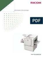 Brochure_-_Priport-DX_2330-DX_2430_FR