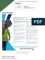 Examen final - Semana 8_ INV_PRIMER BLOQUE-PEDAGOGIA DEL MOVIMIENTO-[GRUPO1]