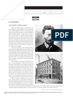 Ficha Formativa 2