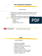 FAO_introduction.pdf