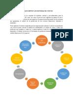 Sistemas de Costos PIF ENTREGA 1