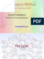 Hawkins Scale_of_Consciousness.pdf