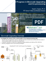 40-tcbiomass2019-Presentation-David-Dayton.pdf