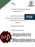 INV.docx
