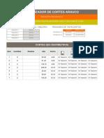 Optimizador_Arauco_madera.pdf