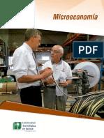 micro economia_web (2).pdf