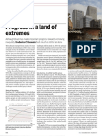 Progress+in+a+land+of+extremes+-+BMJ